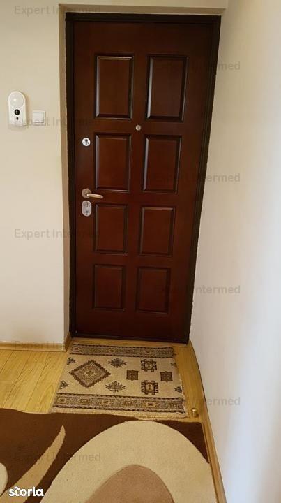 Apartament de inchiriat, Iași (judet), Strada Cloșca - Foto 12