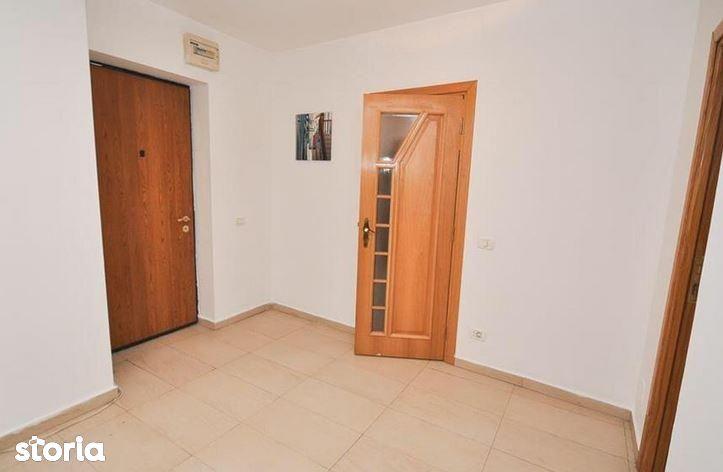 Apartament de inchiriat, București (judet), Piața Unirii - Foto 8