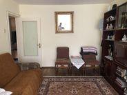 Apartament de vanzare, Constanța (judet), Aleea Albăstrelelor - Foto 1