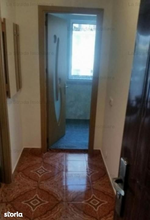 Apartament de vanzare, Cluj (judet), Strada Beiușului - Foto 7