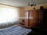 Dom na sprzedaż, Jasień, lipnowski, kujawsko-pomorskie - Foto 6
