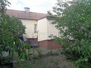 Dom na sprzedaż, Jasień, lipnowski, kujawsko-pomorskie - Foto 13