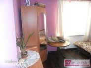 Mieszkanie na sprzedaż, Dąbrowa Nowogardzka, goleniowski, zachodniopomorskie - Foto 2