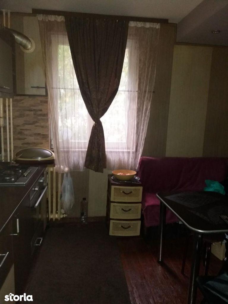 Apartament de vanzare, București (judet), Sălăjan - Foto 5