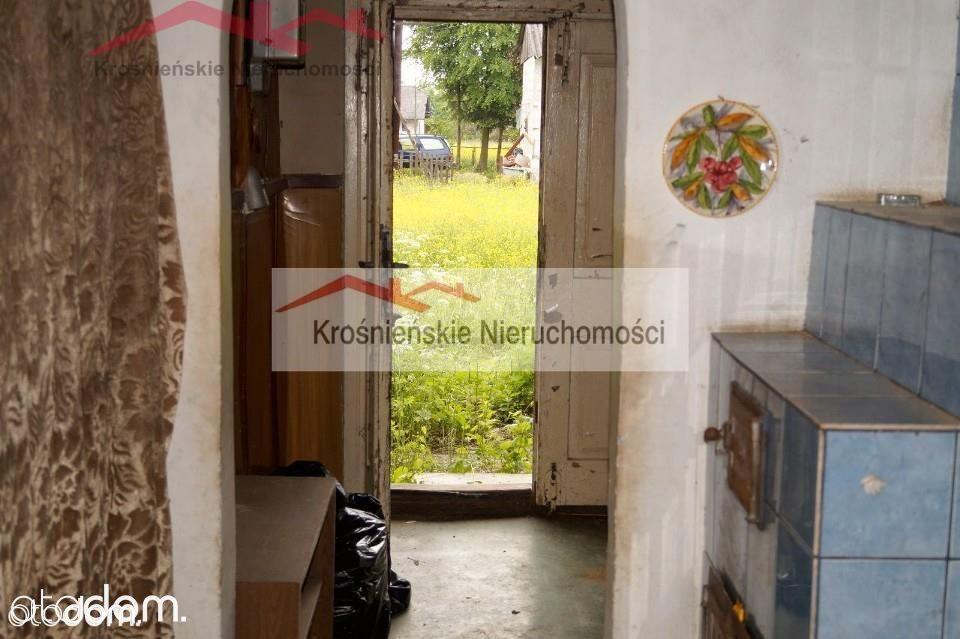 Dom na sprzedaż, Zarszyn, sanocki, podkarpackie - Foto 8