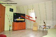Mieszkanie na sprzedaż, Chełmno, chełmiński, kujawsko-pomorskie - Foto 4