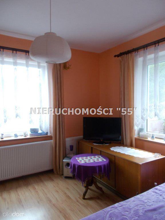 Dom na sprzedaż, Łódź, Lublinek - Foto 11