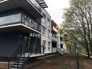 Mieszkanie na sprzedaż, Wrocław, Stabłowice - Foto 4