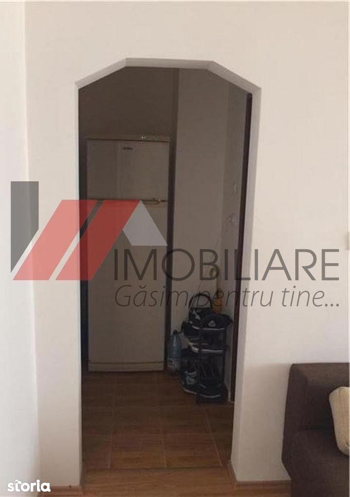 Apartament de vanzare, Timiș (judet), Zona Telegrafului - Foto 6