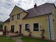 Dom na sprzedaż, Zielona Góra, lubuskie - Foto 10