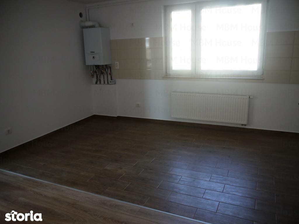 Apartament de vanzare, Brașov (judet), Strada Ioan Ursu - Foto 11