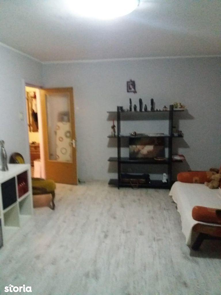 Apartament de vanzare, Galați (judet), I.C. Frimu - Foto 1