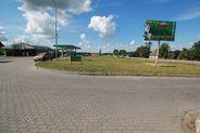 Działka na sprzedaż, Lębork, lęborski, pomorskie - Foto 4