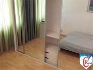 Apartament de inchiriat, Bucuresti, Sectorul 5, Marasesti - Foto 2
