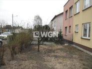 Dom na sprzedaż, Częstochowa, Stradom - Foto 2