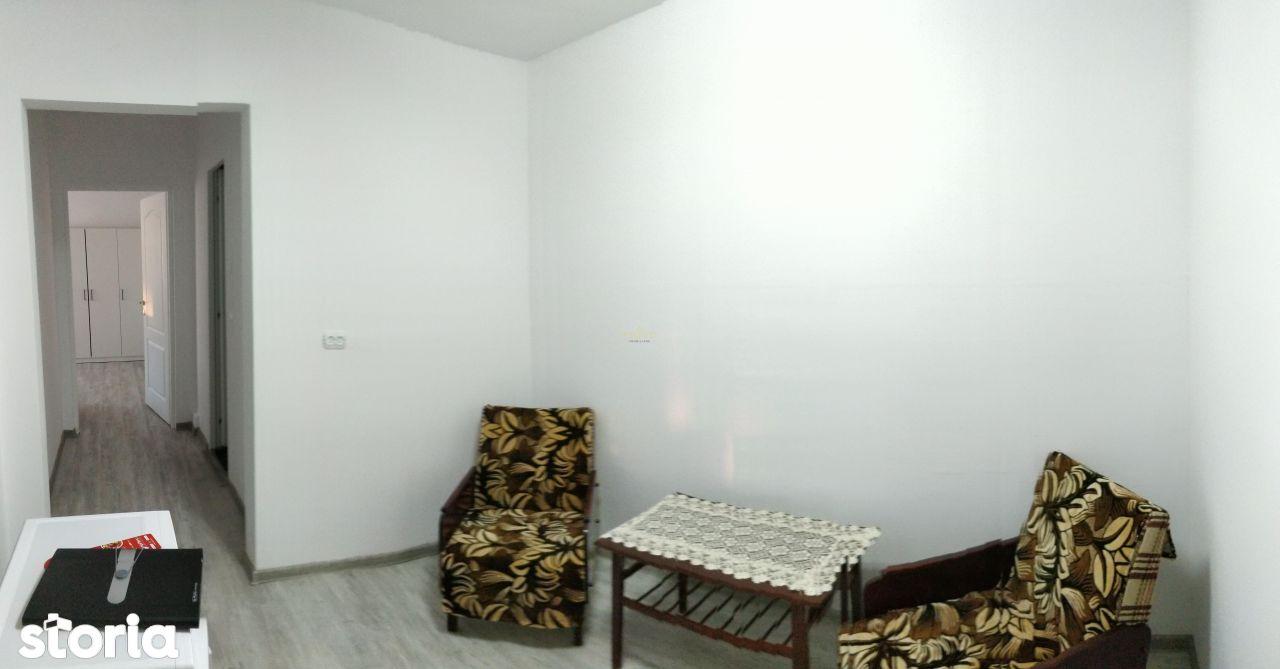 Apartament de inchiriat, Cluj (judet), Aleea Vidraru - Foto 4