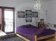 Casa de vanzare, Cluj (judet), Strada Codrului - Foto 11
