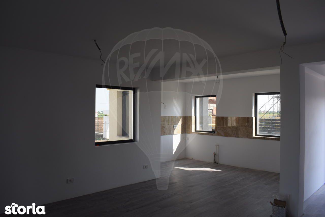Casa de vanzare, Focsani, Vrancea - Foto 6