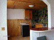 Dom na sprzedaż, Rzewnie, makowski, mazowieckie - Foto 13