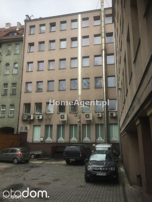 Lokal użytkowy na wynajem, Katowice, Centrum - Foto 6