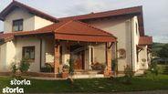 Casa de vanzare, Cluj (judet), Strada Simion Barnuțiu - Foto 1