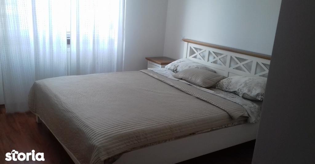 Apartament de inchiriat, București (judet), Colentina - Foto 4