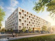 Mieszkanie na sprzedaż, Wrocław, Stare Miasto - Foto 1002