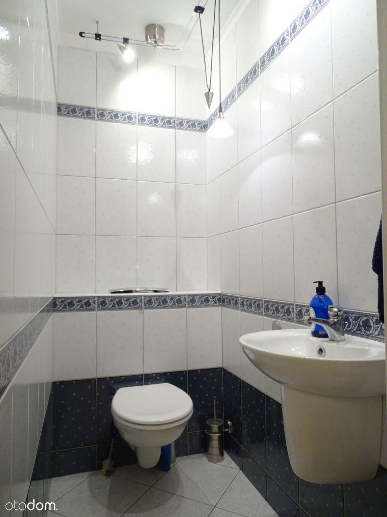 Mieszkanie na sprzedaż, Bytom, Miechowice - Foto 12
