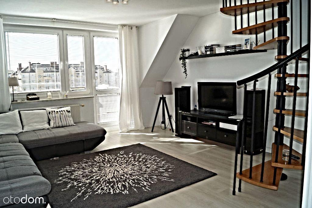 Mieszkanie na sprzedaż, Gdańsk, Ujeścisko - Foto 4