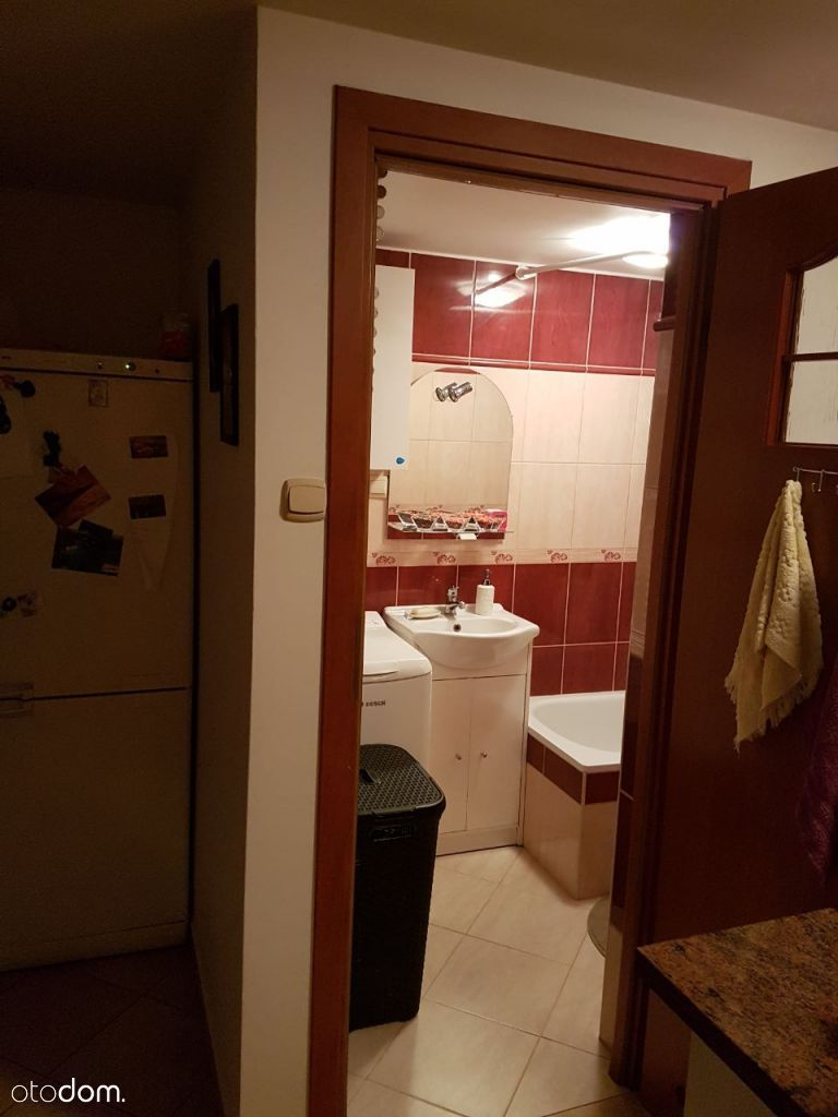 Mieszkanie na sprzedaż, Turzno, toruński, kujawsko-pomorskie - Foto 8