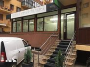 Birou de vanzare, Ilfov (judet), Dudu - Foto 18
