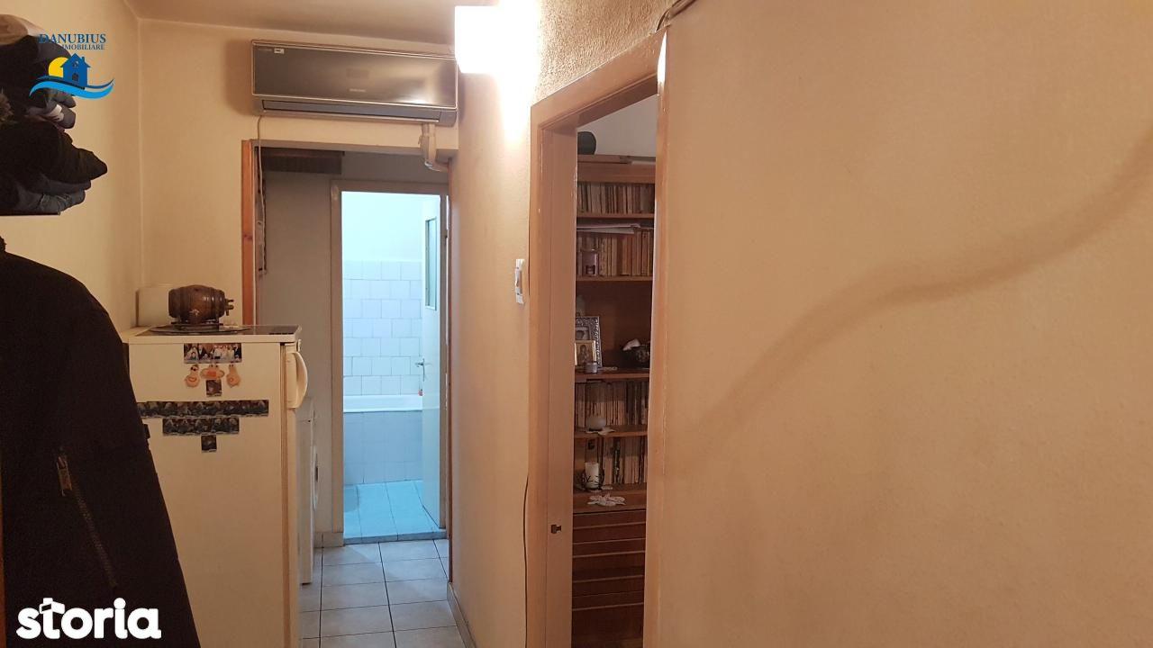 Apartament de vanzare, Galați (judet), Mazepa 2 - Foto 3