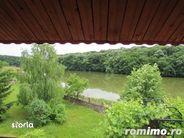 Casa de vanzare, Ilfov (judet), Brăneşti - Foto 1