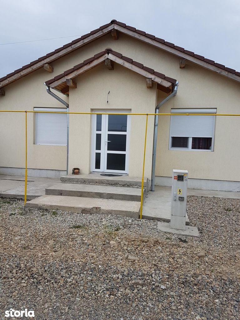 Casa de vanzare, Santandrei, Bihor - Foto 6