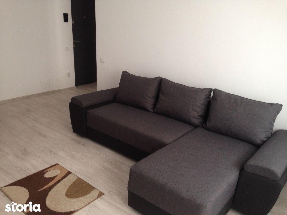 Apartament de inchiriat, Cluj (judet), Dâmbul Rotund - Foto 4