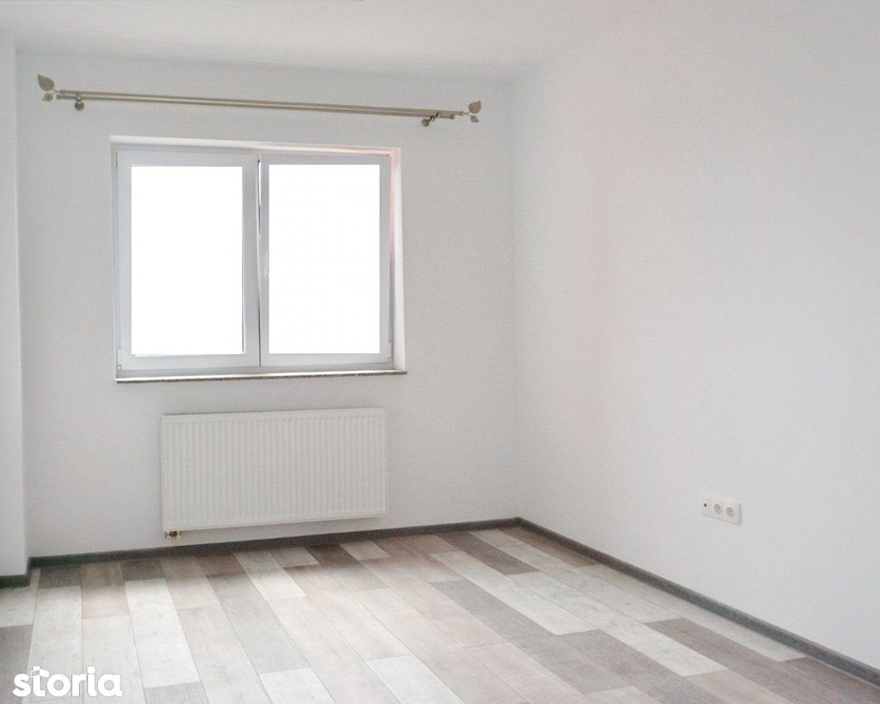 Apartament de inchiriat, Brașov (judet), Strada Ioan Ursu - Foto 12