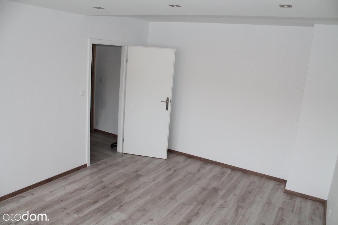 Mieszkanie na wynajem, Wrocław, Gądów Mały - Foto 3