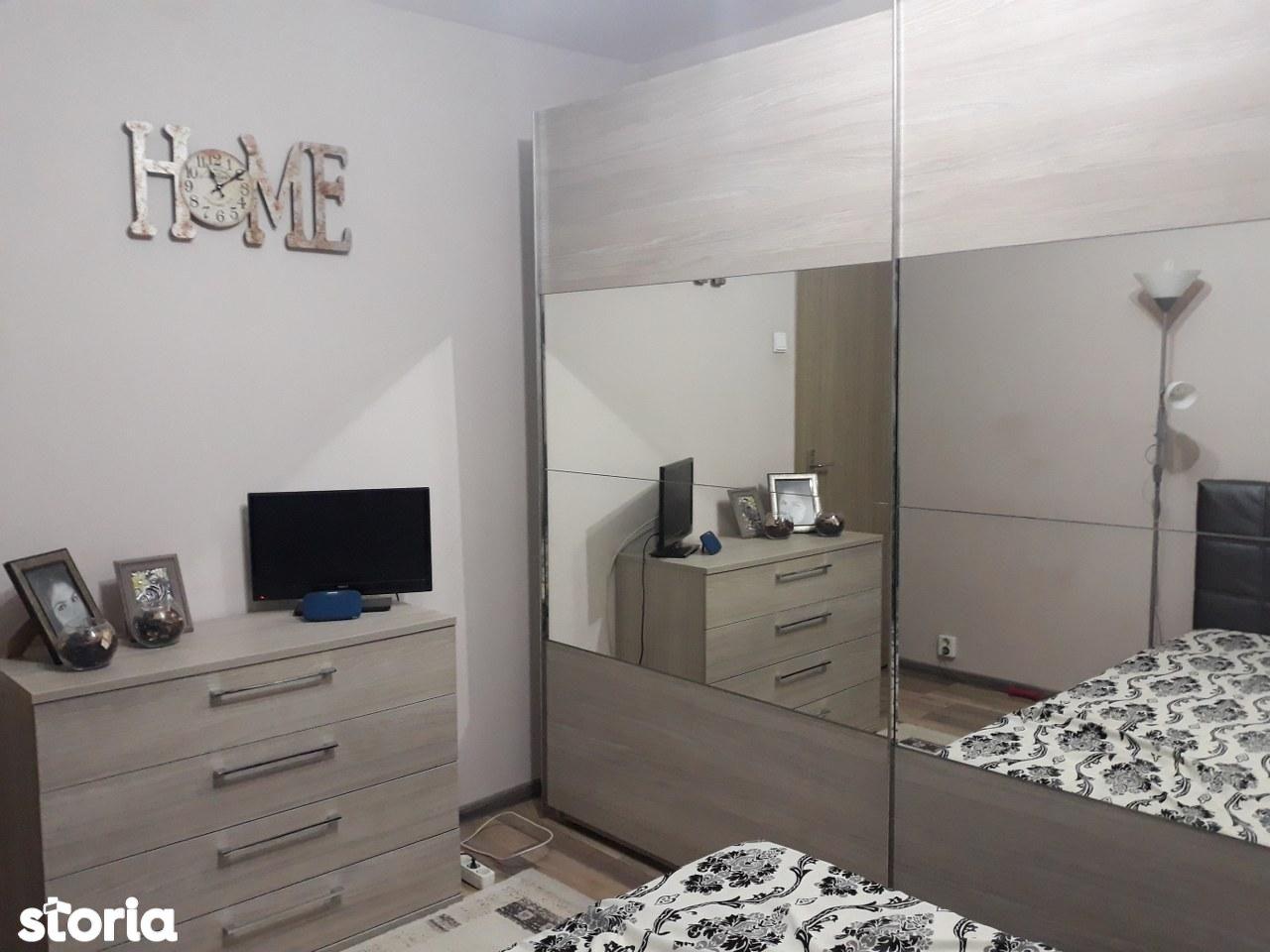 Apartament de vanzare, Bucuresti, Sectorul 5, Margeanului - Foto 5