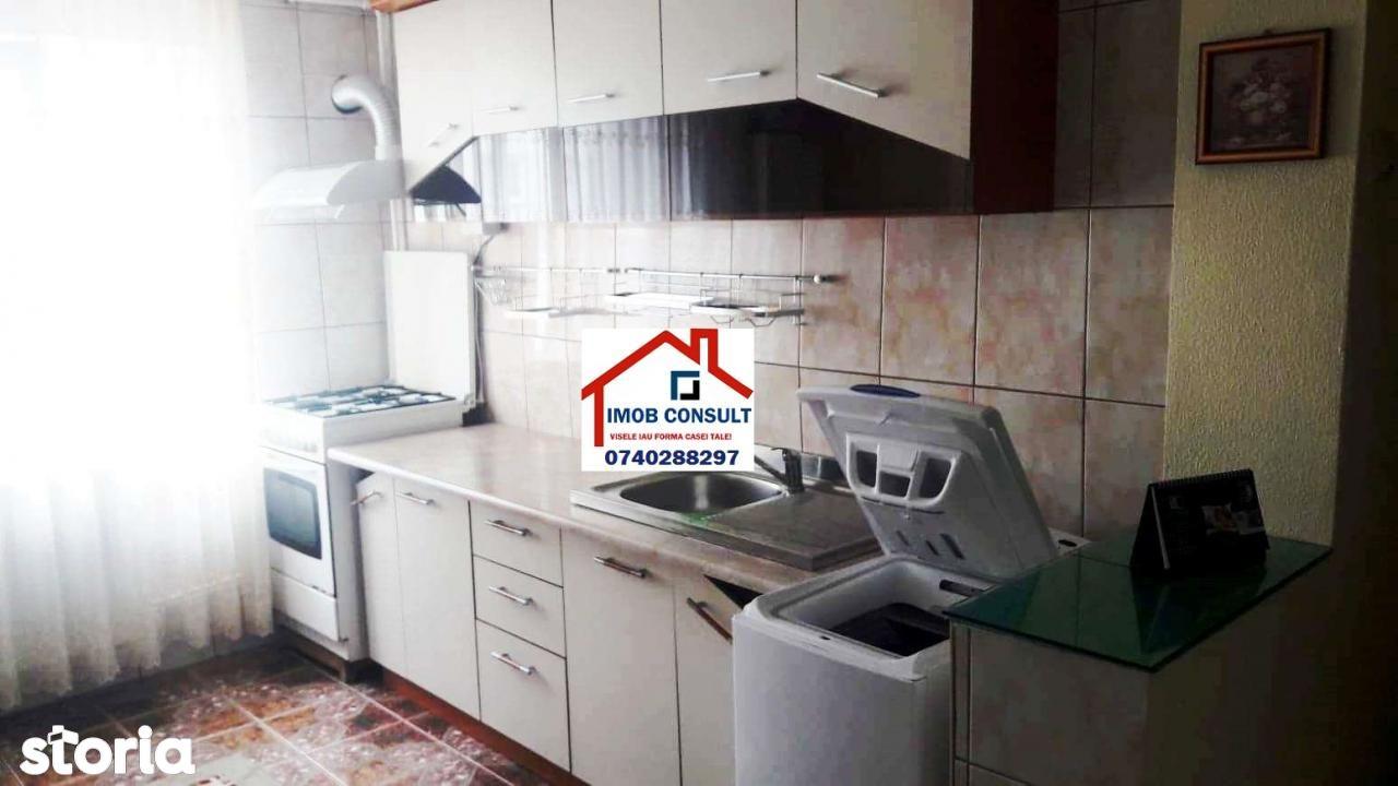 Apartament de inchiriat, Bacău (judet), Miorița - Foto 5