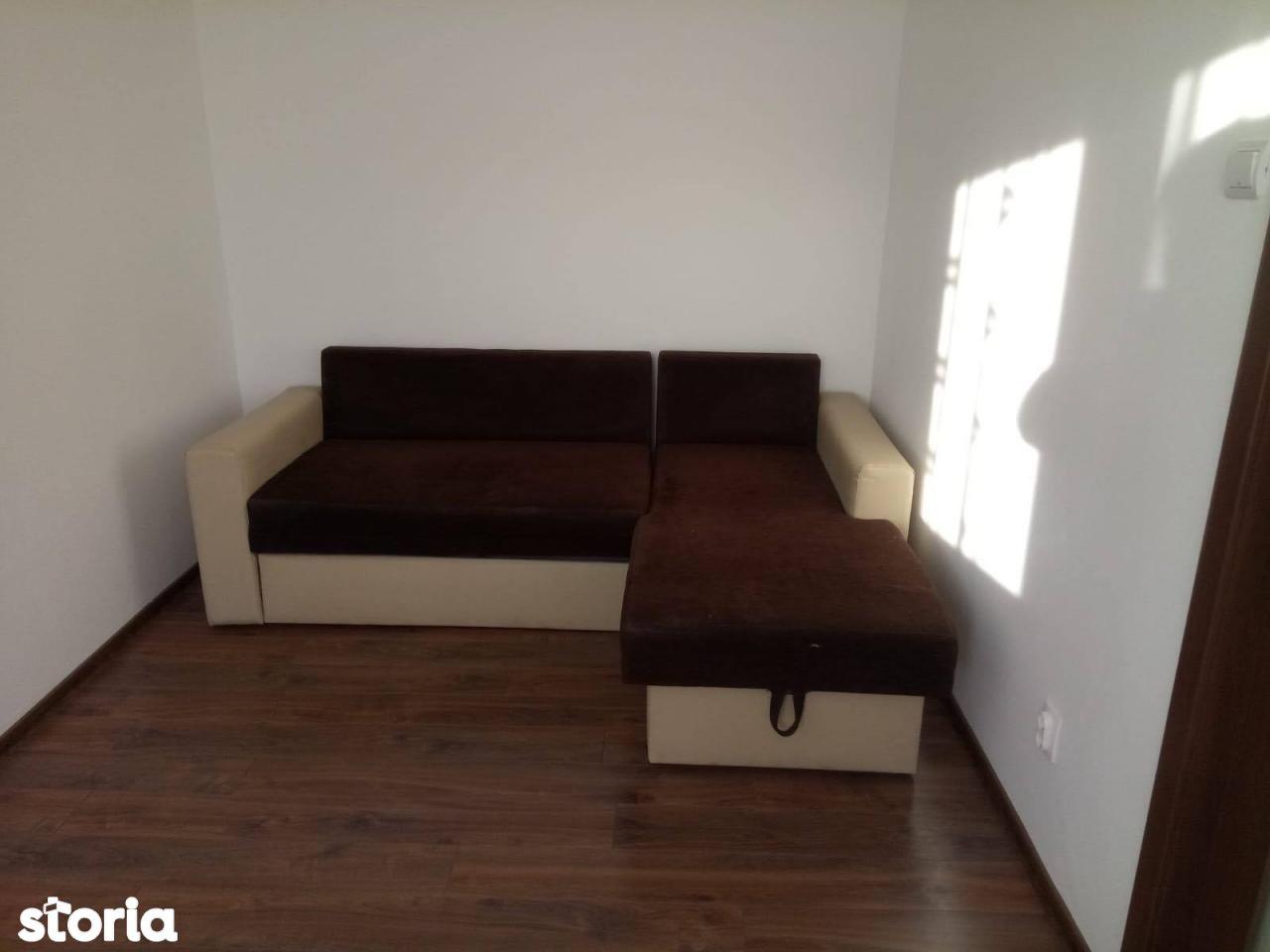 Apartament de vanzare, Bistrița-Năsăud (judet), Decebal - Foto 3