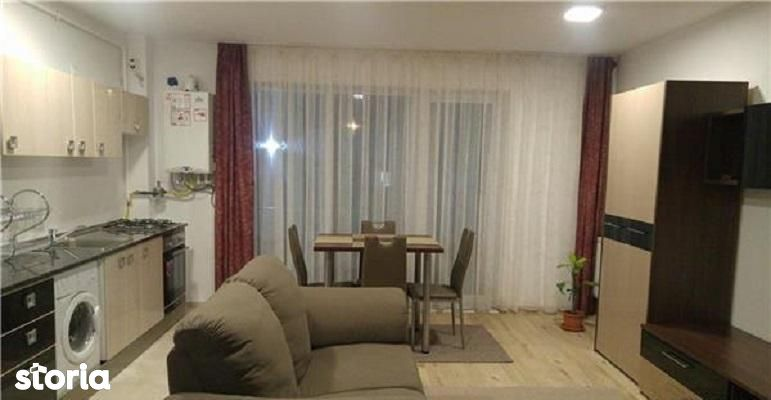 Apartament de inchiriat, Cluj (judet), Iris - Foto 3