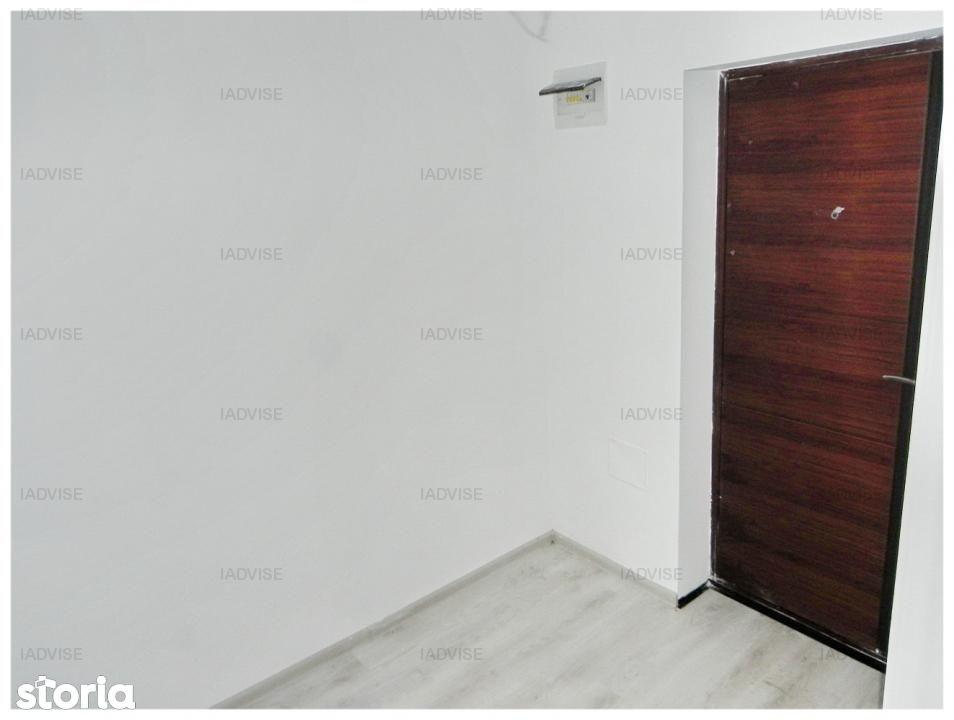 Apartament de vanzare, Brașov (judet), Strada Goldiș Vasile - Foto 8