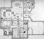 Dom na sprzedaż, Aleksandrów Łódzki, zgierski, łódzkie - Foto 15
