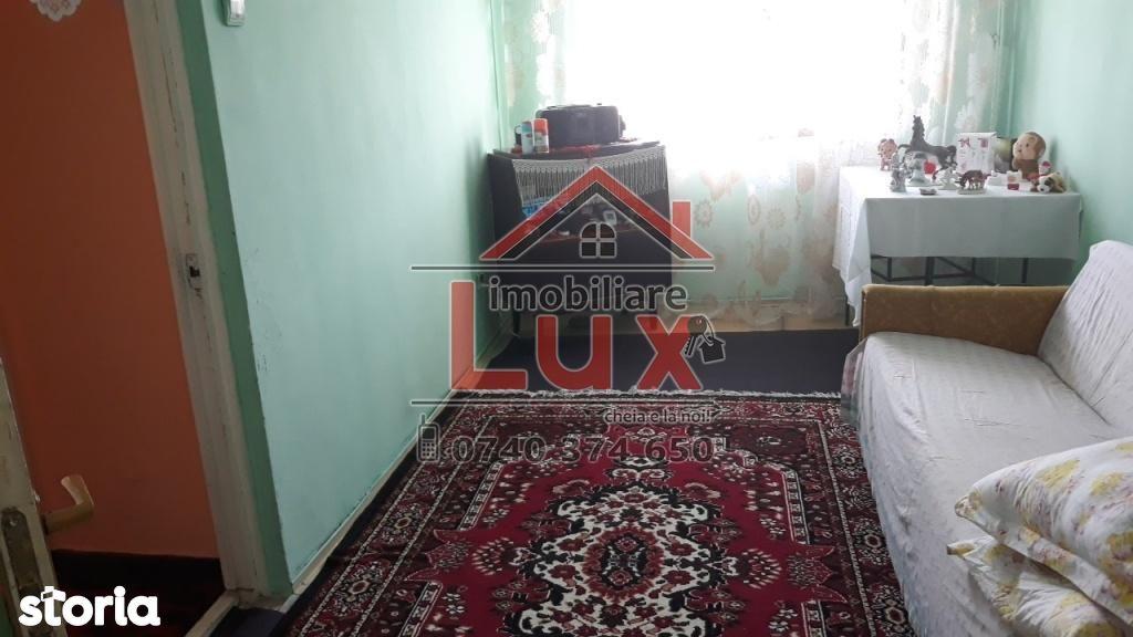 Apartament de vanzare, Tulcea (judet), Tulcea - Foto 5