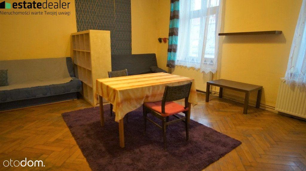 Mieszkanie na wynajem, Kraków, Kazimierz - Foto 3