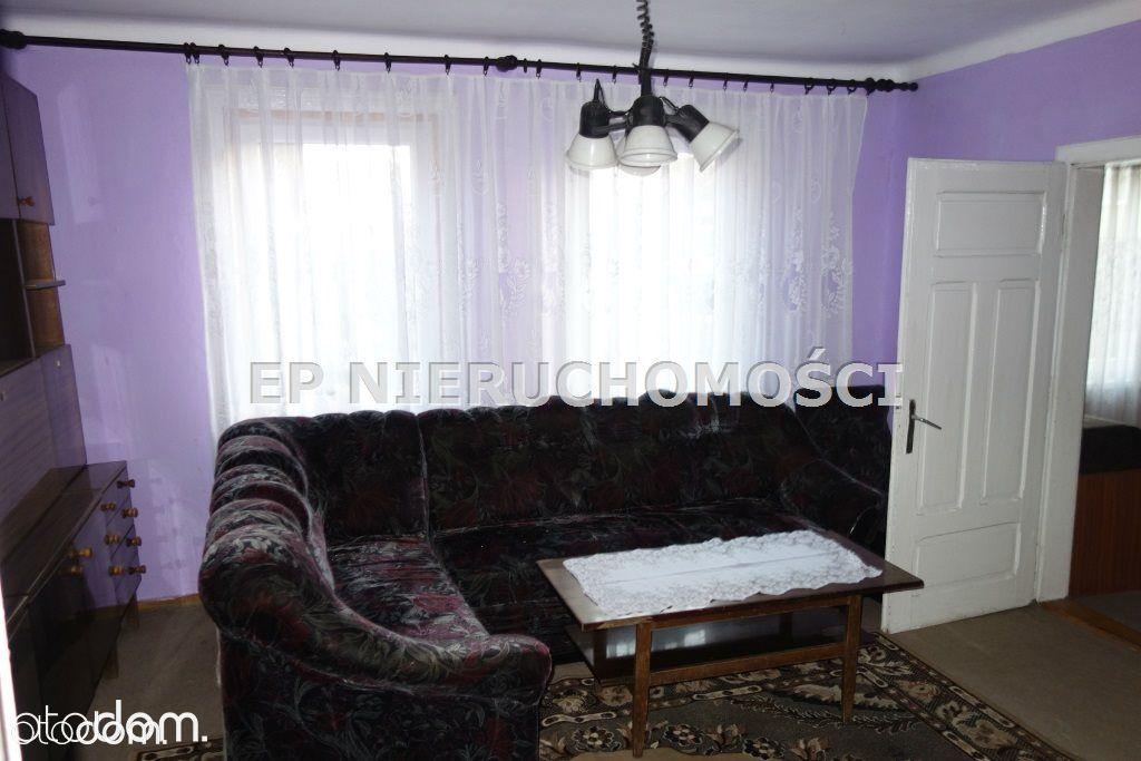 Dom na sprzedaż, Izbiska, kłobucki, śląskie - Foto 7