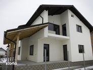 Casa de vanzare, Argeș (judet), Strada Primăverii - Foto 4