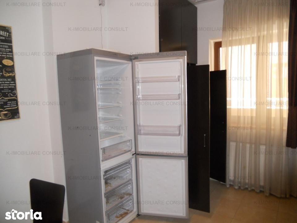 Apartament de vanzare, București (judet), Strada Aron Cotruș - Foto 20