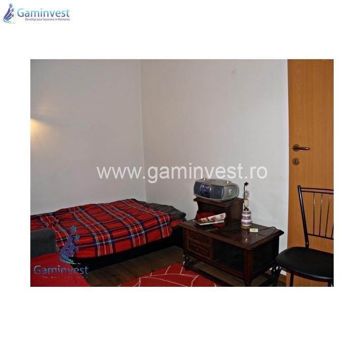 Apartament de vanzare, Oradea, Bihor - Foto 10
