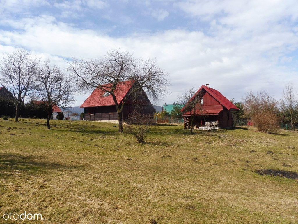 Dom na sprzedaż, Glinka, żywiecki, śląskie - Foto 4
